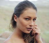 Yarina A - Strena - MetArt 2