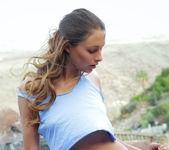 Yarina A - Strena - MetArt 5