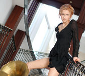 Mila F - Being Freed - Erotic Beauty 2