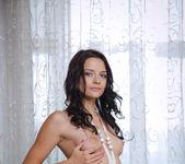 Ardelia A - Biala - MetArt 4
