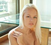 Karina O - Delen - MetArt 18