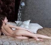Irina J - Kaciesti - Rylsky Art 3