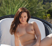 Tess B - Lianes - Sex Art 8