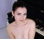 Premiere - Rita P. - Femjoy 10