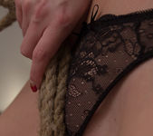 Anna H - Rope Burn 1 - The Life Erotic 9