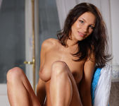 Galina A - Nozela - MetArt 11