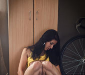Jericca - Loneliness - The Life Erotic 16