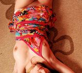 Presenting Elena J - Erotic Beauty 7