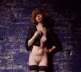 Sofia H - Cold Dark Hard - The Life Erotic 2