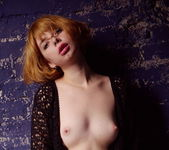 Sofia H - Cold Dark Hard - The Life Erotic 4