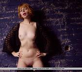 Sofia H - Cold Dark Hard - The Life Erotic 6