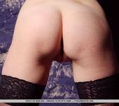 Sofia H - Cold Dark Hard - The Life Erotic 9