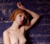 Sofia H - Cold Dark Hard - The Life Erotic 15