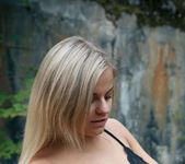 Elsa - Vestige - The Life Erotic 4