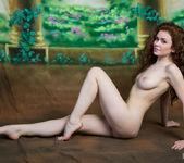 Estelle - Spelet - Rylsky Art 11