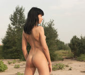 Presenting Dinara D 1 - Erotic Beauty 10