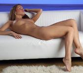 Yuta B - Seductive Tits - Stunning 18 11