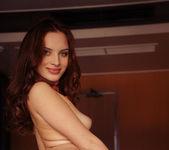 Natalie B - Vieressa - MetArt 10
