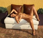Bella Beretta, Gina Gerson - Bella of the Ball - ALS Scan 8