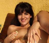 Bella Beretta, Gina Gerson - Bella of the Ball - ALS Scan 13