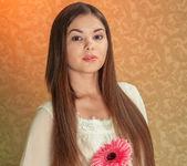Nastya K - Occhiali - MetArt 2