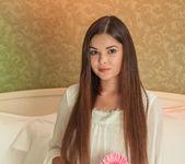 Nastya K - Occhiali - MetArt 3