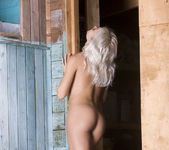 Kristy - The Front Door 1 - Erotic Beauty 8