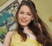 Sofi Shane - Seica - MetArt 4