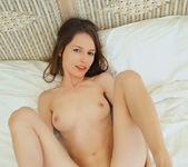 Sofi Shane - Seica - MetArt 18