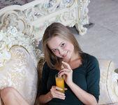 Alexandra - Niami - Rylsky Art 3