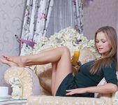 Alexandra - Niami - Rylsky Art 4