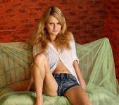 Darien B - In Shorts - Stunning 18 2
