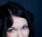 Yvonne - Luceat - Rylsky Art 16