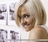 Zazie S - Voyeur 1 - The Life Erotic 2