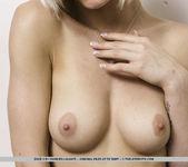 Zazie S - Voyeur 1 - The Life Erotic 5