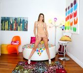 Kimmy Granger - Young Tart In Tiara 6