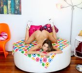 Kimmy Granger - Young Tart In Tiara 13