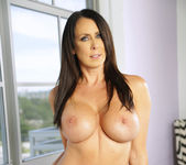 Reagan Foxx - Best In The Biz - Big Tits Boss 4