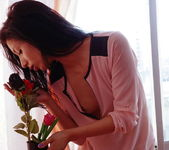 Berlina - Flowers 1 - The Life Erotic 2