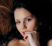Solana - RELOY - Eternal Desire 14