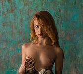 Roberta Berti - The Den - The Life Erotic 4