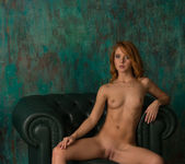 Roberta Berti - The Den - The Life Erotic 7