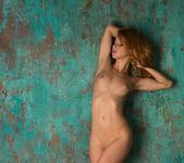 Roberta Berti - The Den - The Life Erotic 10