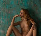 Roberta Berti - The Den - The Life Erotic 14