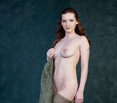 Jodie - Bolou - Rylsky Art 3