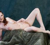 Jodie - Bolou - Rylsky Art 10