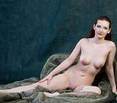 Jodie - Bolou - Rylsky Art 11
