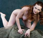 Jodie - Bolou - Rylsky Art 12
