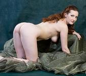 Jodie - Bolou - Rylsky Art 13