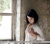 Lana W - Look Inside 1 - The Life Erotic 3